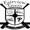 Fairview Tavern