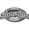 Showtime Sports Trophies