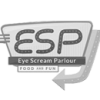 Eye Scream Parlour
