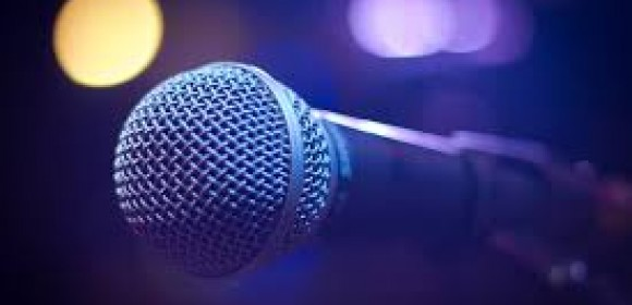 Karaoke in Asheville on Fridays and Saturdays at Jus One More